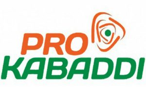 Pro Kabaddi League 2015 Live Broadcasting TV Channels List