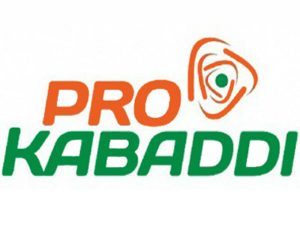 Pro Kabaddi League 2016 Live Broadcasting TV Channels List