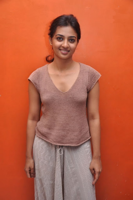 Radhika Apte Without Makeup Pictures Ugly Appearance