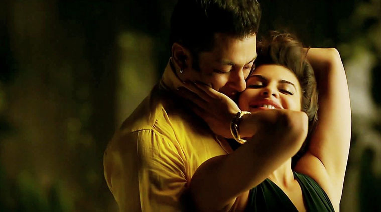 Salman Khan Kick Movie Sequel Release Date Salman Double Role Updates