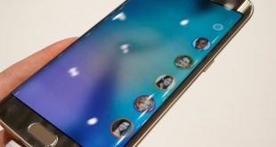 Samsung Galaxy S6 Edge Release Date Price Features Specifications In Indian