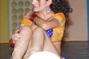 Shruti Hassan Wardrobe Malfunction Pictures Is It Publicity Stunt 01