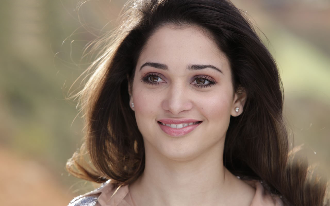 Tamanna Bhatia Upcoming Movies Bollywood List 2017 Other Cast