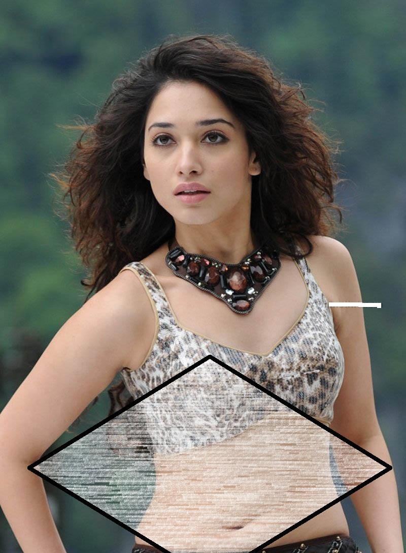 Tamannaah Bhatia 01