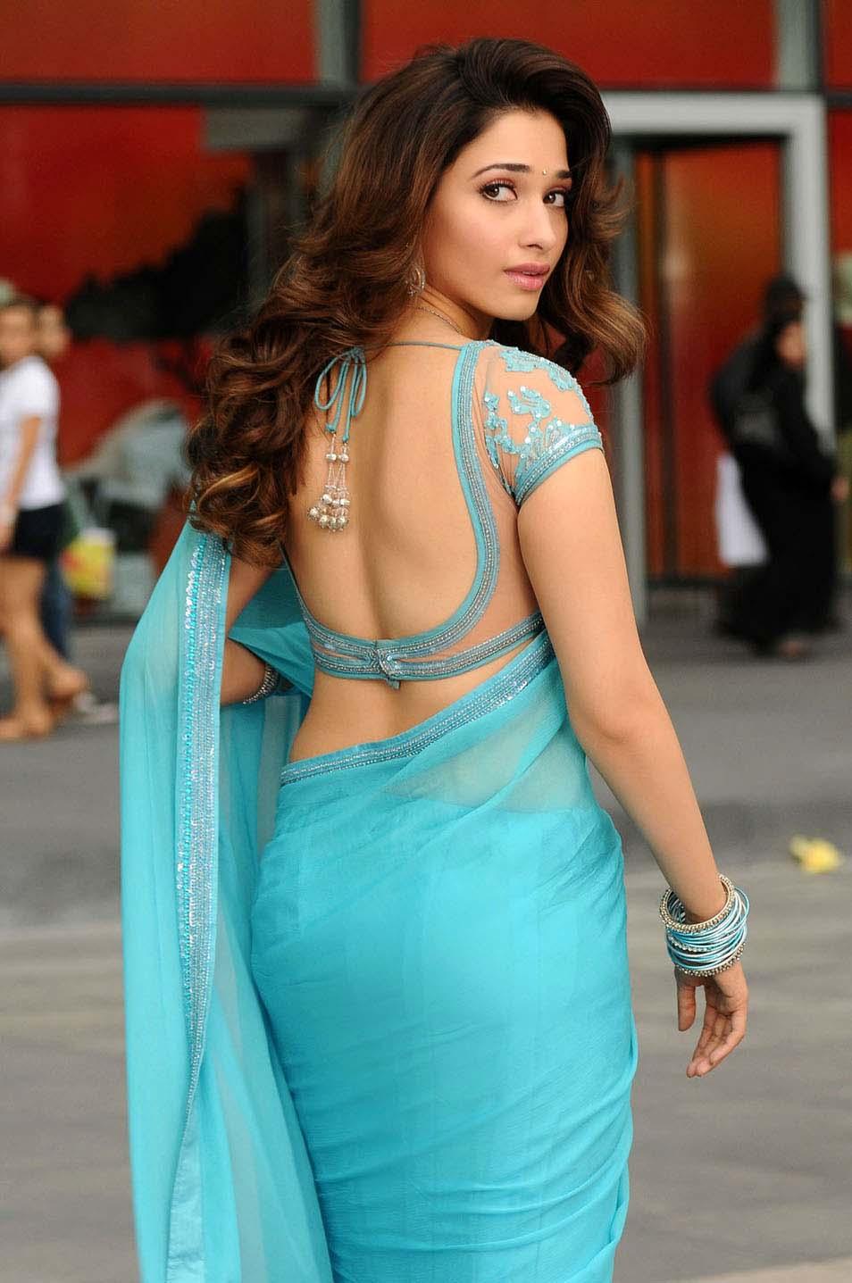 Jasmine bhatia wedding