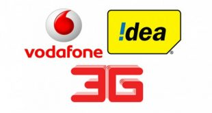 Vodafone And Idea Hike Data Prices In TamilNadu And Chennai