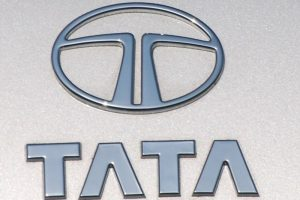 tata motors jobs 2015 Ad Form Core Finisher Painter Driver Motor Mechanic Welder Fitter