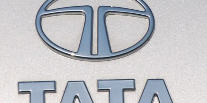 Tata Motors Job Online Form on compressed air car, pantnagar plant, concept cars, new project, super ace, electric bus, pickup truck, black car,
