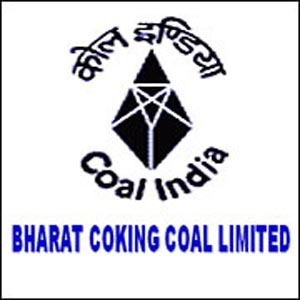 BCCL Staff Nurse Recruitment 2015 Written Test Admit Card Free Download Exam Date