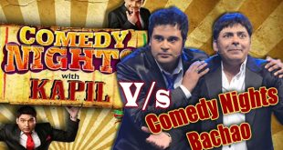 Comedy Night Bachao Star Cast Time Venue Live Show Tickets Upcoming Guest List Host Name