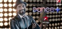 Dance Plus TV Show Star Plus 2015 Timing Judges Name Contestant List Ticket