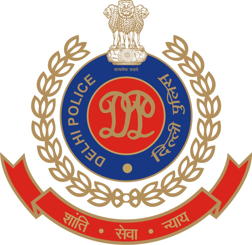 Delhi Police Recruitment 2015 Head Constable Notification -6343