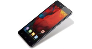 Gionee F103 Smartphone Price Full Specification Release Date