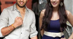 Hazel Keech and Yuvraj Singh Dating Relationship Marriage Plans Leaked Pictures 03