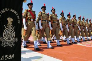 ITBO Head Constable Telecom Jobs 2015 Admit Card RE Exam New Schedule Date Written Test Result