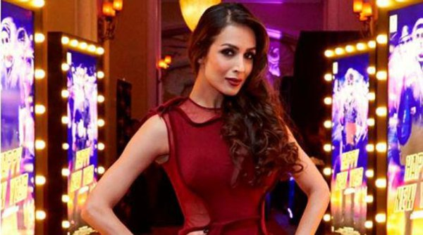 Malaika Arora Khan Replaced Karan Johar in Jhalak Dikhhla Jaa Reloaded Dancing Show
