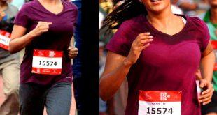 Manju Warrier Wardrobe Malfunction Pictures Images Gallery Dress Slip