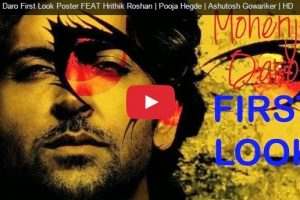 Mohenjo Daro Movie Hrithik Roshan In Leading Cast Film Release Date Songs Actress Name