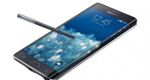 Samsung Galaxy Note 5 Release Date Price In India and Specifications