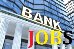 UP Sahkari Bank Recruitment 2015 Written Test Date for Manager Clerk