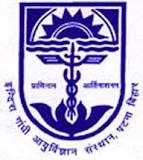 IGIMS Patna Recruitment 2015 Non Faculty and Faculty GOVT Jobs Professor Form Notification