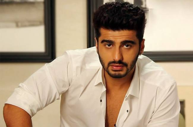 Arjun Kapoor Upcoming Movies 2017 Name Release Date