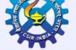 CSIO Scientist Recruitment 2015 Admit Card Hall Ticket Test Date Syllabus