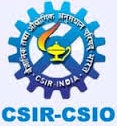 CSIO Scientist Recruitment 2015 Admit Card Hall Ticket Test Date Syllabus
