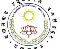 Teaching Recruitment 2015 In Dayalbagh Educational Institute Agra Exam Admit Card