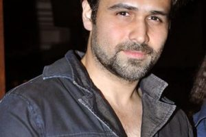 Emraan Hashmi Upcoming Movies 2017 With Release Date