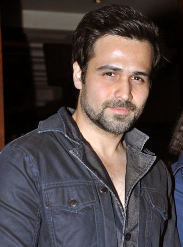 emraan hashmi song videoemraan hashmi mp3, emraan hashmi songs, emraan hashmi pesni, emraan hashmi vse filmi, emraan hashmi films, emraan hashmi wife, emraan hashmi 2017, emraan hashmi biography, emraan hashmi movies, emraan hashmi upcoming movies, emraan hashmi video songs, emraan hashmi and katrina kaif film, emraan hashmi kimdir, emraan hashmi movies list all, emraan hashmi kriti kharbanda, emraan hashmi filmi, emraan hashmi new film, emraan hashmi mashup, emraan hashmi wiki, emraan hashmi song video