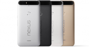 Google Nexus 5x Price In India Specification Review Specs Camera Features