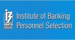 IBPS Clerks Recruitment Written Exam Date Notification 2015 Syllabus Online Apply Last Date