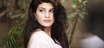 Jacqueline Fernandez Upcoming Movies 2017 With Release Date 01