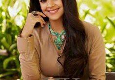 Jyothika Saravanan Tamil Actress Upcoming Movies List 2015-2016