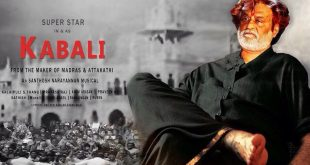 Rajinikanth Upcoming Movie 2015-2016 List Release Date Cast and Crew