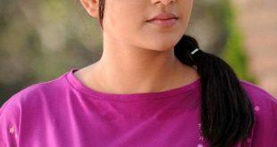 Kajal Agarwal Upcoming Movie List 2015-2016 Telugu Tamil Bollywood
