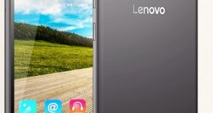 Lenovo Phab Plus Mobile Release Date Price in India Specification Review