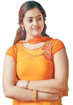Meena Tamil Actress Upcoming Movies List 2015-2016 Release Date With Cast