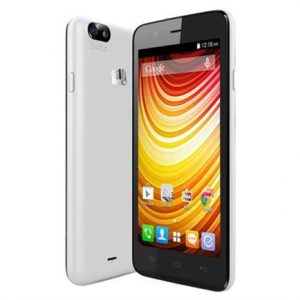 Micromax Bolt D321 Price In India Full Specification Review