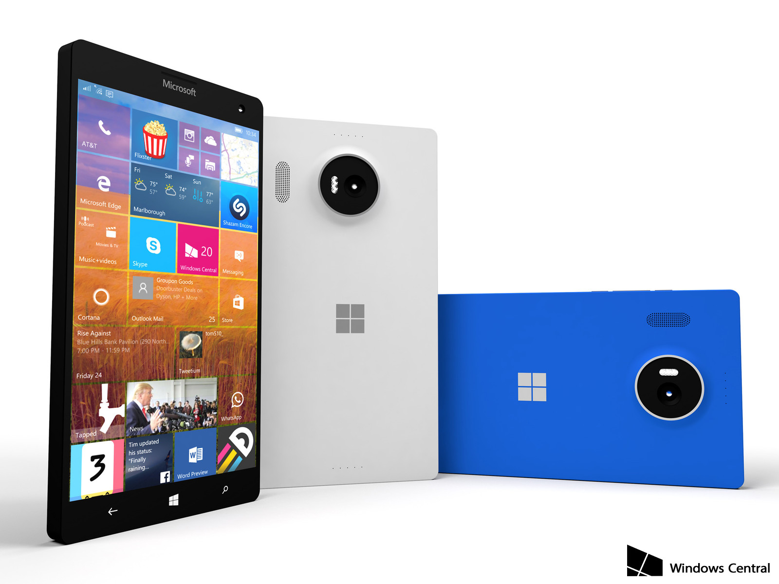Microsoft Lumia 950 Xl Release Date Specification Price In India Camera Result