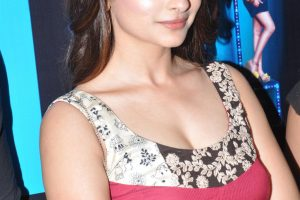 Prachi Desai Upcoming Movies 2015 2016 Release Date