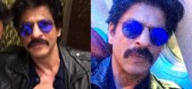 Raees Shahrukh Khan Movie Release Date Trailer Cast First Look Poster Story Review