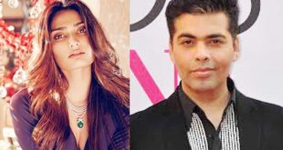 Athiya Shetty Sunil Shetty Daughter Upcoming Movies 2016 List Cast Release Date
