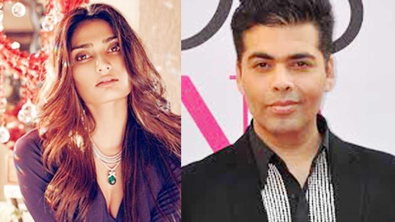 Athiya Shetty Sunil Shetty Daughter Upcoming Movies 2017