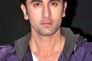 Ranbir Kapoor Upcoming Movies 2017
