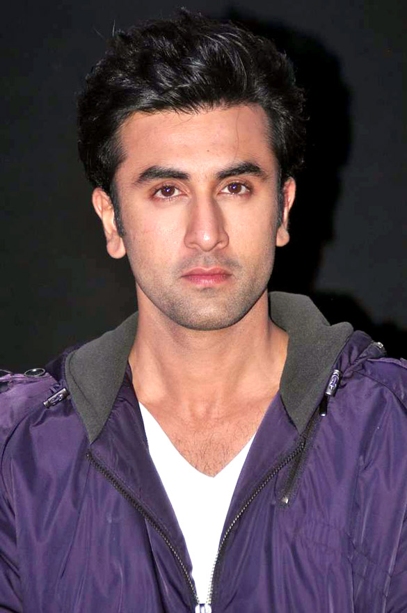 Ranbir Kapoor Upcoming Movies 2018