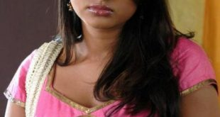 Sneha Latest Upcoming Movies 2015-2016 Release Date 01