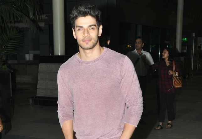 Sooraj Pancholi Upcoming Movies Projects, Age Wiki Biography