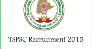 TSPSC AEE Mechanical Exam Syllabus 2015-16 Hall Admit Card Exam Date Pattern